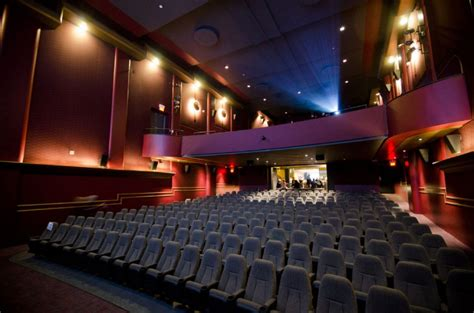 cineplex reserved seating the 10 best seats at toronto movie theatres the star