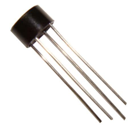 diodes inc df06s диодные мосты диоды полупроводники импортные электронные компоненты страница 45