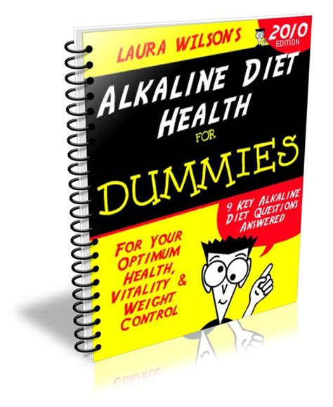 spit it out alkaline nutrition books stop alkaline diet subscriber offer
