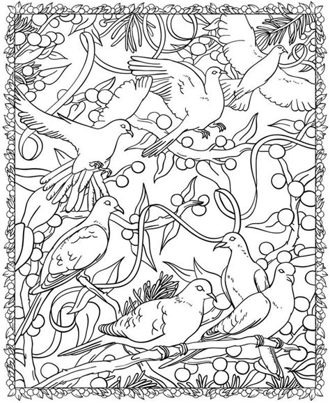 dover publications free coloring pages timeless miracle com