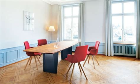 designer stühle holz esszimmer st 252 hle modern esszimmer st 252 hle modern st 252 hle