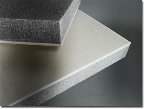 plaque de plafond isolante 4559 plaque isolante plafond isolation des combles guehenno