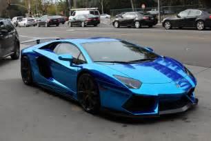 Lamborghini Diablo 2015 Lamborghini Diablo 2015 Blue Image 309