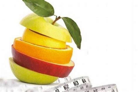 scienza dell alimentazione scienza dell alimentazione uno specialista tra i servizi