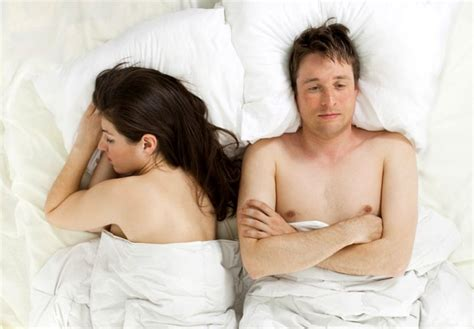 what men want to hear in bed what men hate in bed ethnic health court