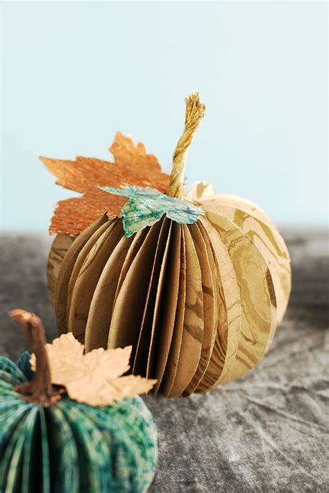 thanksgiving centerpiece crafts for easy thanksgiving crafts and projects easyday