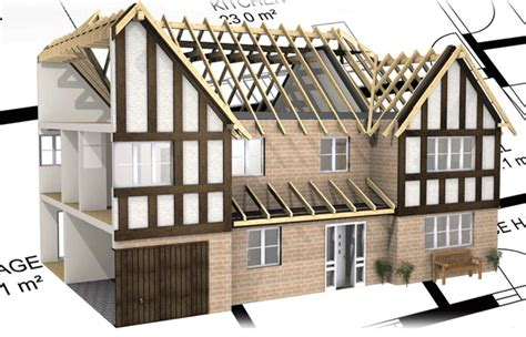 3d Home Design Uk | 3d house design uk home design and style