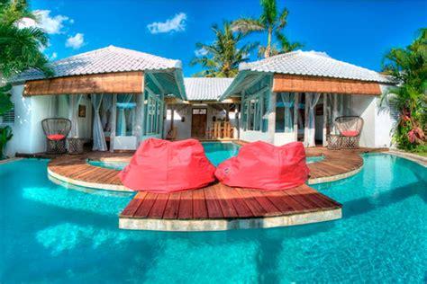 Batu Madu 8 uber cool airbnb villas to stay in bali