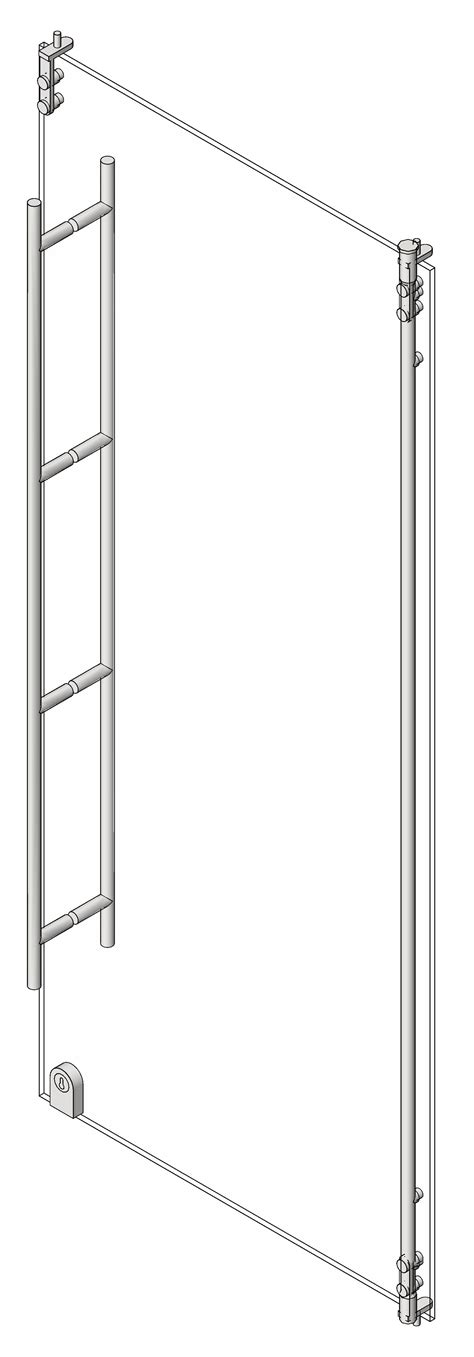 revit curtain wall door curtain wall sliding door revit integralbook com