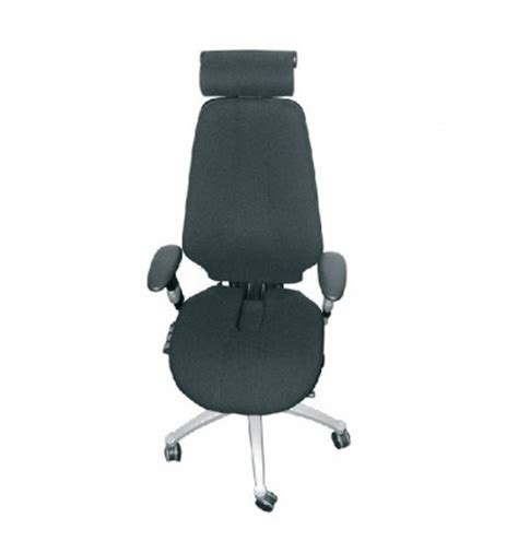 Coccyx Office Chair by Ideal Office Chair For Those With Coccyx Problems Has A