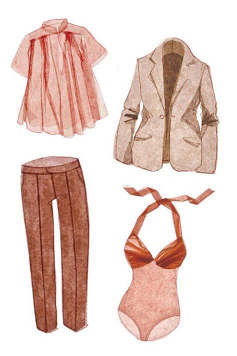 imagenes de ropas ropas viste la calle