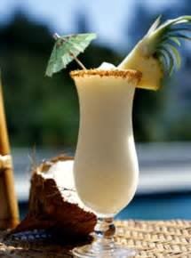 pina colada e juice monkeyvapes