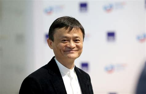 alibaba owner alibaba owner jack ma invests in ph philippine primer