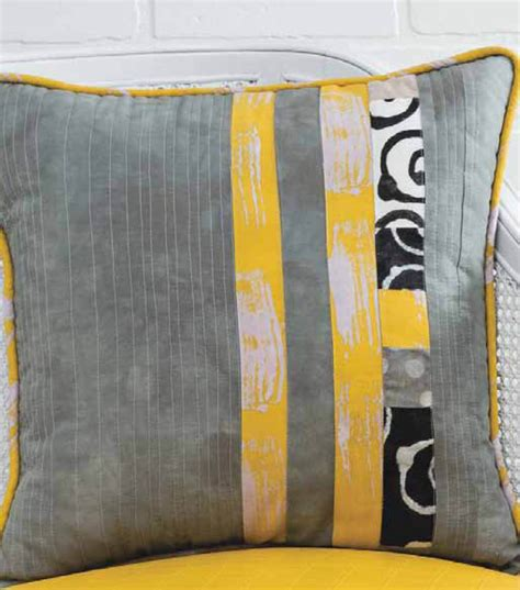 how to sew piping for upholstery how to make self fabric piping cord jo ann