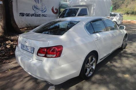 security system 2011 lexus gs parental controls 2011 lexus gs lexus gs300 sedan cars for sale in gauteng r 145 000 on auto mart