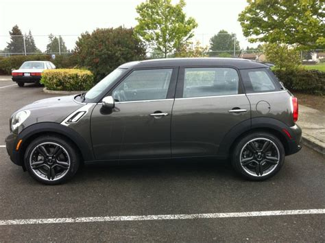 2011 mini cooper countryman interior wiring diagrams