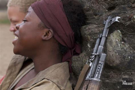 oscar film rebelle oscars explosion de joie chez les artisans de rebelle
