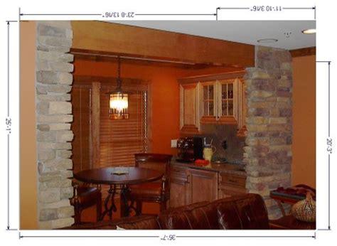 finished basement 3d design renovation and remodeling
