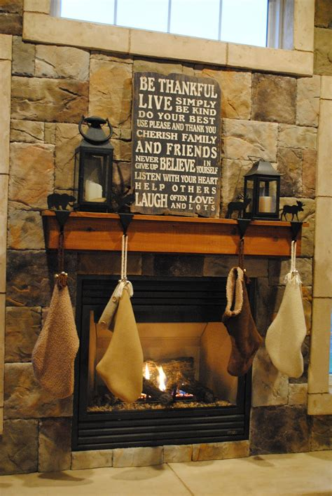inside fireplace decorations tips to make fireplace mantel d 233 cor for a wedding day midcityeast