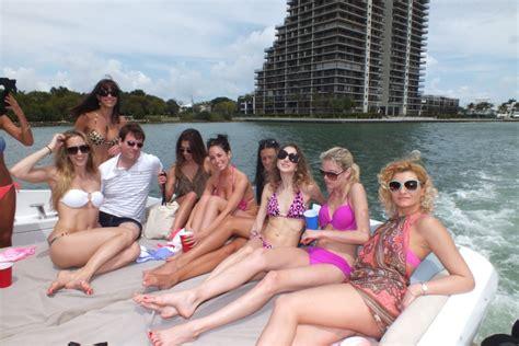 boat trip in miami boat trip in miami v fashion world