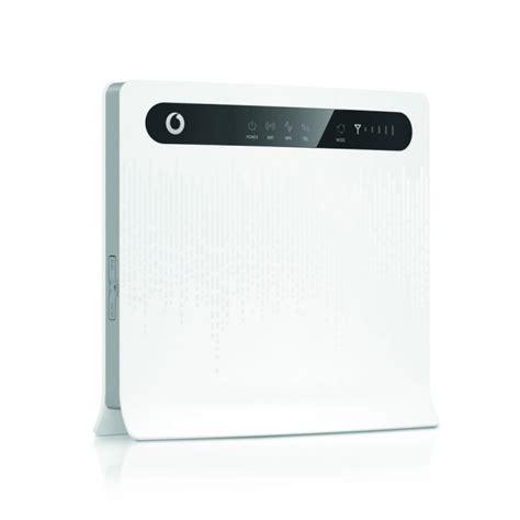 vodafone b3000 4g lte cat4 wifi router