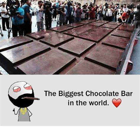 top chocolate bars in the world 25 best memes about chocolate bar chocolate bar memes