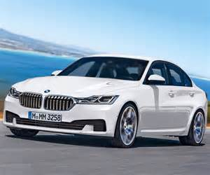 Bmw 3 Series 2018 2018 Bmw 3 Series Release Date Redesign And Specs