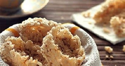Resep 101 Kreasi Hiasan Cupcake Lengkap resep cara membuat rengginang yang gurih