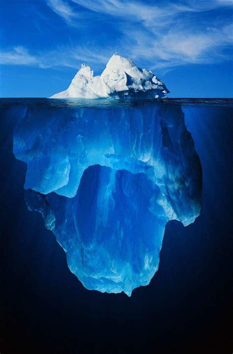 the iceberg sustained silent writing program 7 developing style