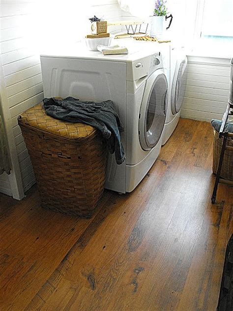rustic laundry room country mudrooms pinterest rustic farmhouse some progress laundry mudrooms