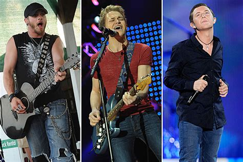 country music artists of the year 2012 2012 acm award for new artist of the year who will win
