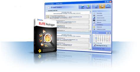 elite keylogger v5 0 build 302 full version with patch တက သ လ ရ ႕ နည ပည စ စည မ elite keylogger v5 0