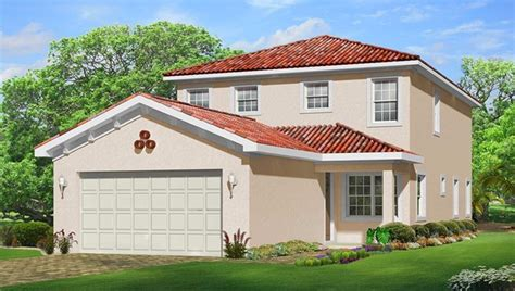 home design center fort myers monarch home design lindsford fort myers