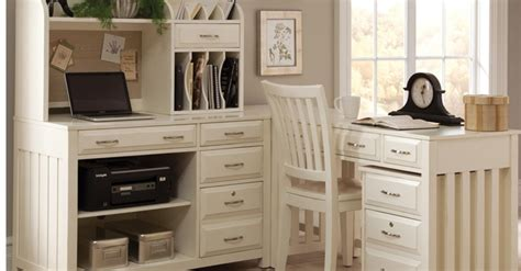 home office furniture sheely s furniture appliance