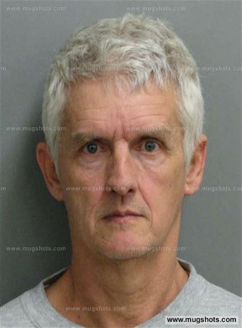 Woodbury County Iowa Arrest Records Edward Leo Mugshot Edward Leo Arrest
