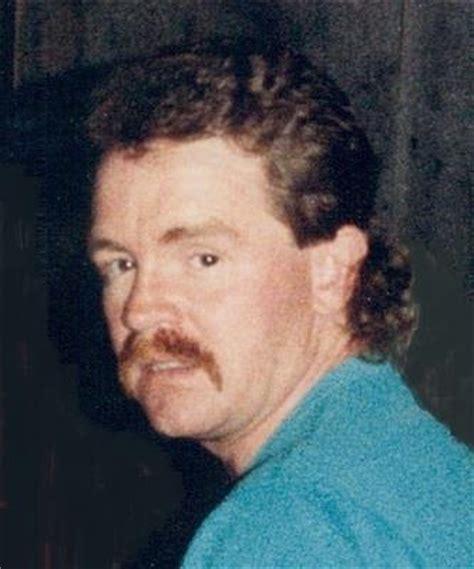rodney berry obituary newark ohio legacy