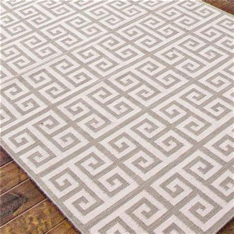 key pattern rug j s lately design key rug find