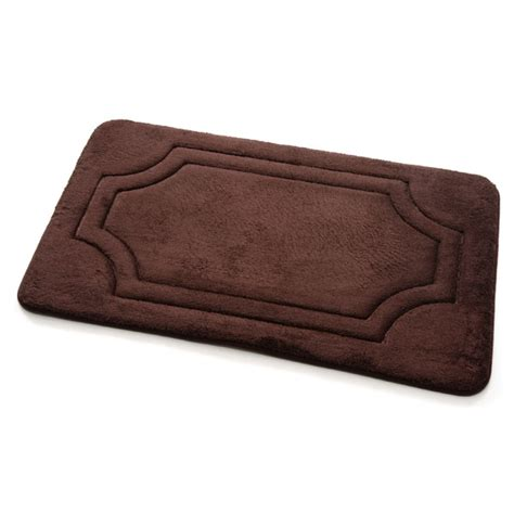 American Floor Mat by Residential Bathroom Mats Are Home Bath Mats By American