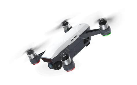 Dji Spark Di Malaysia dji spark to nowy najmniejszy najprostszy i najta蜆szy dron w ofercie