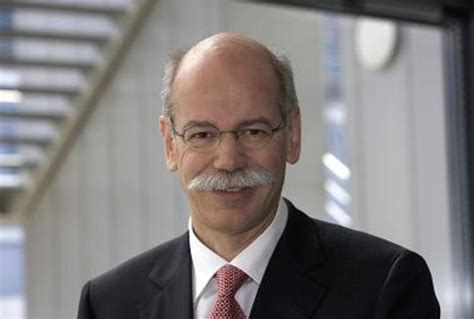 mercedes ceo zetsche to remain both ceo and mercedes