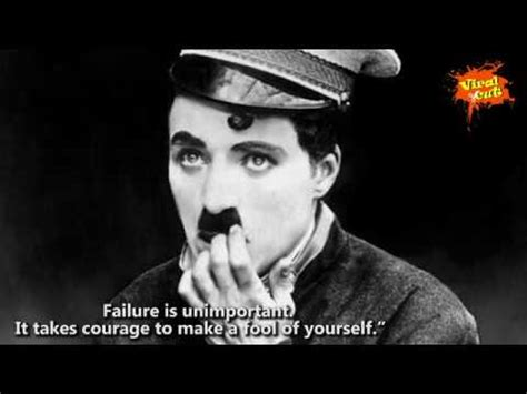 charlie chaplin biography history channel best quotes of charlie chaplin viral videos viral cut