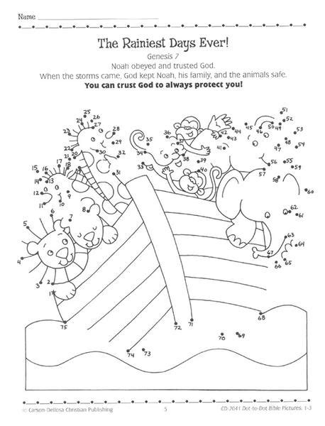 free printable dot to dot bible 15 best images of bible dot to dot worksheets extreme