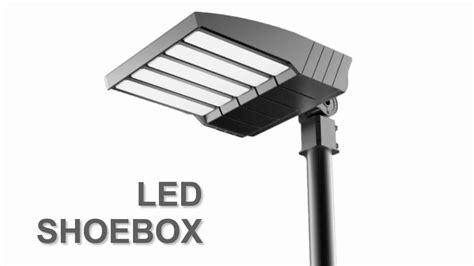 led parking lot lights retrofit commercial garage led parking lot lighting retrofit kit