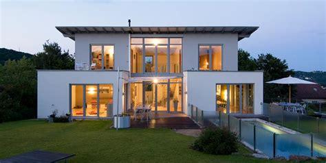Architekt Bad Kissingen by Architekt Bad Kissingen Scharf R 220 Th Architekten