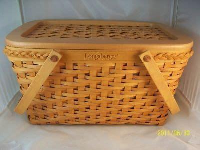 longaberger baskets for sale 99 longaberger baskets for sale in fort wayne indiana