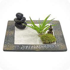 Office Zen Garden 1000 Images About Zen Office On Zen Gardens