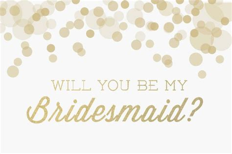 will you be my flower card template items similar to will you be my bridesmaid invitation