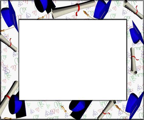 marcos para fotos de graduacion de preescolar gratis fondos o marcos para fotos de graduaci 243 n imagui