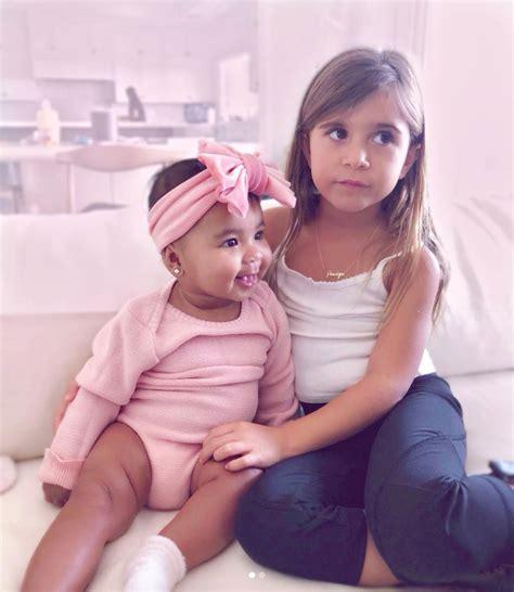 khloe kardashian loves   aunt  mom  true  penelope peoplecom