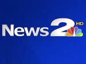 wc bd nexstar names another gm at former media general station
